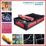 100W 1600*2600mm 참신 선물 이산화탄소 Laser 조각 기계