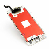可動装置またはCell Phone 6s 6plus Touch ScreenのiPhone LCD表示