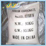La fabbrica direttamente fornisce il NaOH della soda caustica delle perle 99% del NaOH