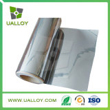 高品質の暖房抵抗ニクロムホイル(Cr20Ni80)