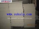 Farbe Steel PU Sandwich Panel Polyurethanes Sandwich Panel für Roof und Wall