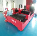 Migliore macchina del laser della fibra della taglierina del laser della fibra del metallo di CNC di prezzi