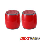 Chinese Style Mini Speaker for Computer