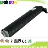 Panasonic&の独立独行のカートリッジシェルのためのBabsonの互換性のあるトナーKxFac415