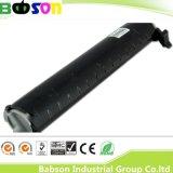 Panasonicの試供品または安定した品質のためのユニバーサル黒いトナーKxFac415