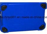 2016 Roto-Moldou a caixa gama alta vacinal passiva do refrigerador do gelo (HP-CL65)