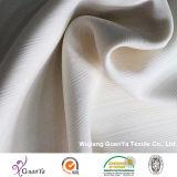 Tessuto del Faille del jacquard per il vestito dall'indumento della Malesia particolarmente