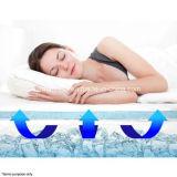 Los primeros del colchón de la espuma de la memoria Sculpted la pista infundida gel fresco de Simmon