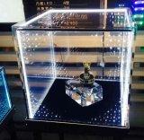 Гравировальный станок лазера 3D Argus III для украшать