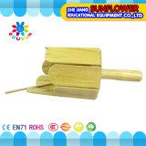 Orff juguetes de la música música de los niños juguete del diábolo de instrumentos musicales Juguetes (XYH-14202-1)