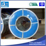 Kaltgewalzter galvanisierter Stahlblechgi-Ring