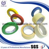 BVで最上質のペーパー保護テープを証明する