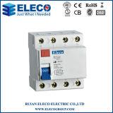Rompe Identificación residual Circuito de corriente (Serie SGD)