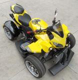 Мотоцикл первоначально дороги законный ATV кроссовера ATV 250cc ATV электрический