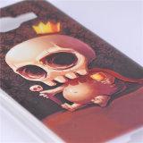 Caso más especial popular de la parte posterior de la PC para el iPhone 6/6s/Se Multicorlour
