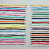 高品質の方法カスタム綿のレース