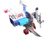 Carrello della saldatura di oscillazione diritta magnetica HK-100/trattore automatici della saldatura