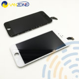 Хорошее качество на iPhone 6 LCD Apple индикация 4.7 дюймов с заменой агрегата цифрователя экрана касания