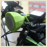 도착 옥외 운동 휴대용 Bluetooth 새로운 스피커 (ID6011)