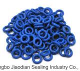Joint circulaire en caoutchouc 034-037-19 du GOST 9833-73 à 33*1.9mm avec Viton