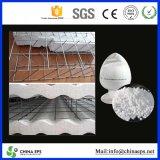 EPS Сырье для строительных материалов изоляционных панелей