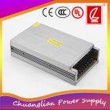 farbenreiche Bildschirmanzeige-Stromversorgung LED-500W