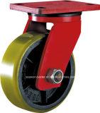 Roulette résistante supplémentaire d'unité centrale