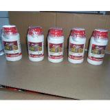 害虫駆除のためのベストセラーのAgrochemicals Buprofezin