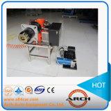 Brûleur à mazout de rebut avec du CE (AAE-OB220)