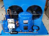 Danfoss Maneurop Condensing Unit (HGM/HGZ seris)