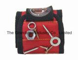Wristband de la herramienta de Magentic para las pequeñas herramientas de la tenencia (QH41022)