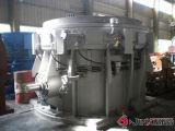 縦の製造所の減力剤(JMLX5)