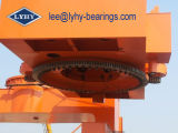 물통 Wheel Stacker Reclaimer (132.50.4000)를 위해 돌리기 Bearing