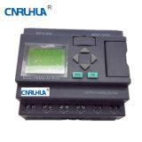 PLC LCD Controlado da Alta Qualidade de Elc-18DC-D-R-E