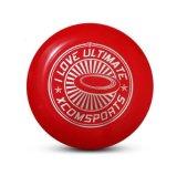 Sportsのための標準的なUltimate Frisbee