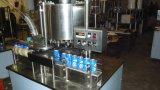 破裂音は充填機または破裂音の缶注入口できるか、または満ちるラインできる