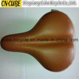 Assento de sela novo da bicicleta de montanha do projeto 2015