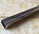 Kitchen Door를 위한 높은 Quality Aluminium Frame