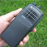 A prueba de explosiones Interphone GP328 walkie talkie