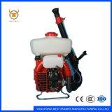 Pulvérisateur de pouvoir de brouillard et de chiffon (WFB18AC-3)