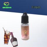 menthe de la capacité 10ml et E-Jus de la saveur E-Liquid/de tabac pour tous les dispositifs de E-Fumage