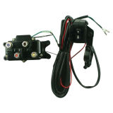 MiniRocker Switch von ATV Electric Winch ((Hochleistungs-)
