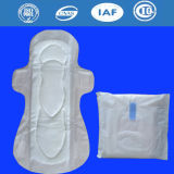 Frauen Sanitary Napkins für Ladys Sanitary Pads für Wholesales Products From China Factory
