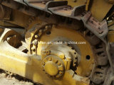Ziemlich verwendete Japan-D85A Planierraupe Bulldozer-KOMATSU-D85A-21 mit Trennmaschine