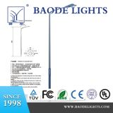 Bestes Selling Single Arm Street Light Recommended durch Audited Supplier
