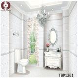 Form-keramische Wand-Fliese für Küche und Badezimmer 300*600 (36019)