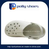 Diseño de la manera especial deslizador de las mujeres Calzado