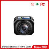 Macchina fotografica H360 di sport DV con il regolatore del periferico 2.4G