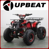 明るいMotorcycle Reverse Gear 8 Inch Wheel 125cc ATV