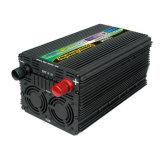 1500W CC 12V/24V a CA 110V/220V/240V Modified Sinve Wave Inverter